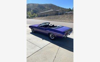1970 Dodge Challenger R/T for sale 101458579