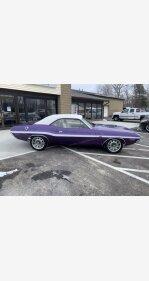 1970 Dodge Challenger for sale 101460604
