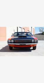 1970 Dodge Challenger R/T for sale 101472791