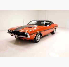 1970 Dodge Challenger for sale 101493310