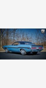 1970 Dodge Challenger for sale 101494041