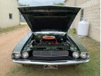 1970 Dodge Challenger for sale 101606771