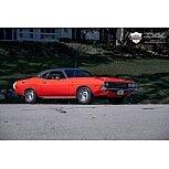 1970 Dodge Challenger for sale 101615828