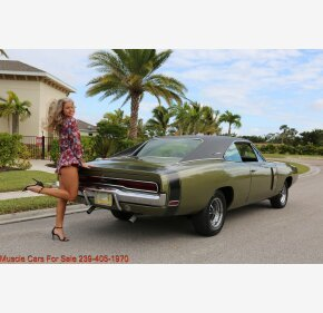 1970 Dodge Charger R/T for sale 101257454