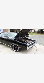 1970 Dodge Charger for sale 100742588