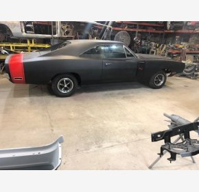 1970 Dodge Charger for sale 101065124