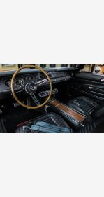 1970 Dodge Charger for sale 101167167