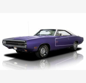 1970 Dodge Charger for sale 101168541