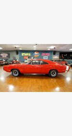1970 Dodge Charger for sale 101221753
