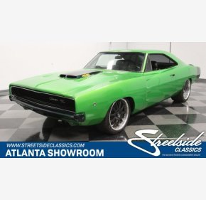 1970 Dodge Charger for sale 101254046