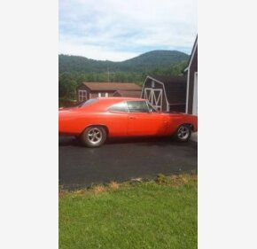 1970 Dodge Charger for sale 101265136