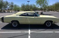 1970 Dodge Charger for sale 101316504
