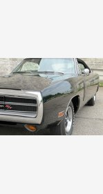 1970 Dodge Charger for sale 101356375