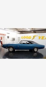 1970 Dodge Charger for sale 101390080