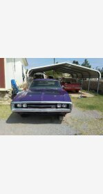 1970 Dodge Charger for sale 101403566