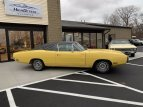 1970 Dodge Charger for sale 101496645