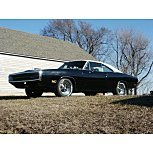 1970 Dodge Charger SE for sale 101534791
