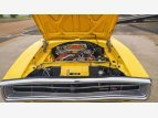 1970 Dodge Charger for sale 101544472