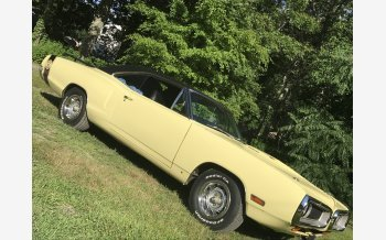 1970 Dodge Coronet Super Bee for sale 101285191