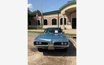 1970 Dodge Coronet for sale 101378000