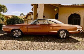 1970 Dodge Coronet Super Bee for sale 101614851