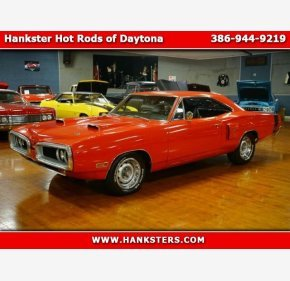 1970 Dodge Coronet for sale 101005259