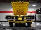 1970 Dodge Coronet Super Bee for sale 101117359