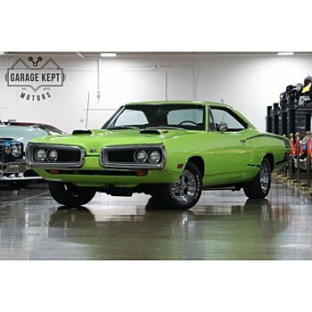1970 Dodge Coronet for sale 101157116