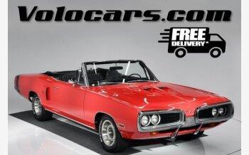 1970 Dodge Coronet for sale 101162102