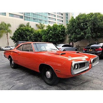 1970 Dodge Coronet for sale 101242165