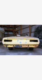 1970 Dodge Coronet for sale 101264572