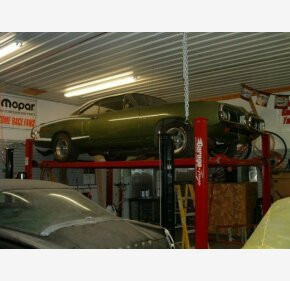 1970 Dodge Coronet Super Bee for sale 101265221