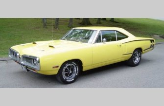1970 Dodge Coronet for sale 101356604