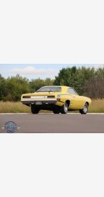 1970 Dodge Coronet for sale 101381352