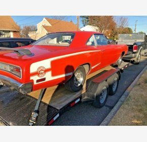 1970 Dodge Coronet for sale 101419384