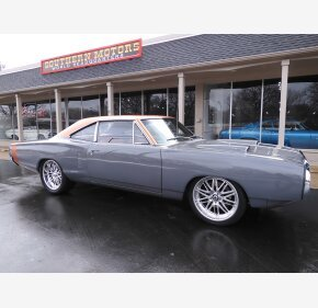 1970 Dodge Coronet for sale 101439920