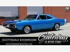 1970 Dodge Coronet for sale 101534214
