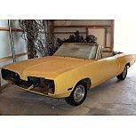 1970 Dodge Coronet for sale 101585304