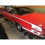 1970 Dodge Coronet Super Bee for sale 101594180