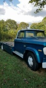 1970 Dodge D/W Truck for sale 101265268