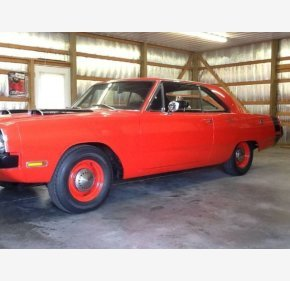 1970 Dodge Dart for sale 101193952