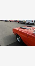 1970 Dodge Dart for sale 101200176