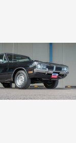 1970 Dodge Dart for sale 101201333