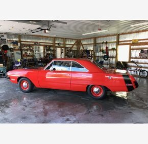 1970 Dodge Dart for sale 101205764