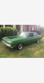 1970 Dodge Dart for sale 101264369