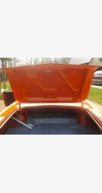 1970 Dodge Dart for sale 101319919