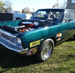 1970 Dodge Dart for sale 101402297