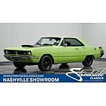 1970 Dodge Dart for sale 101607481