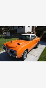 1970 Dodge Other Dodge Models for sale 100959987