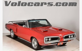 1970 Dodge Other Dodge Models for sale 100999183